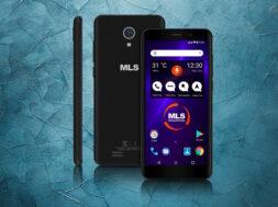 MLS-STYLE-4G_800x530