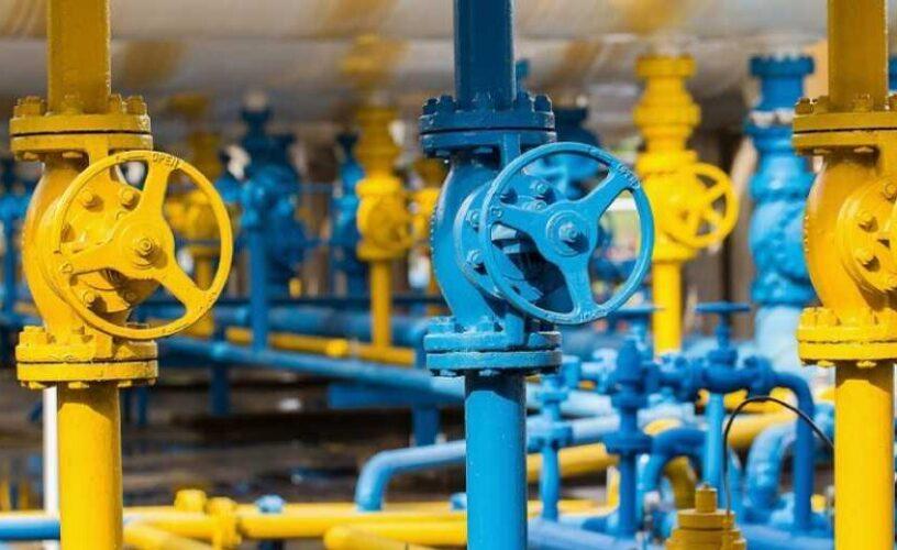 ΗΠΑ: Κατασκευάζεται μονάδα φυσικού αερίου με μηδενικές εκπομπές