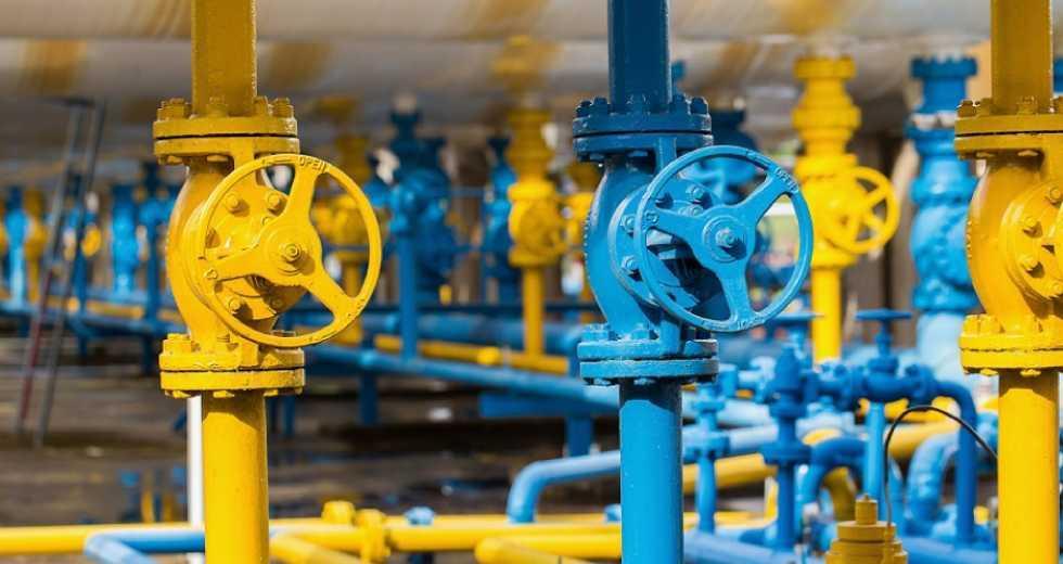 Φυσικό Αέριο: Άνοιξε ο δρόμος για την επιχορήγηση 1.500 νοικοκυριών χαμηλών εισοδημάτων στη Θεσσαλία