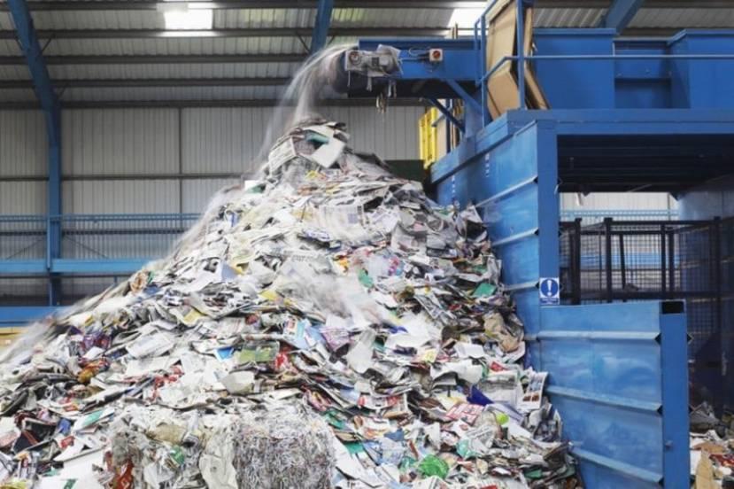 Στην τελική ευθεία η δημοπράτηση Μονάδων Επεξεργασίας Αποβλήτων προϋπολογισμού 70 εκατ. ευρώ