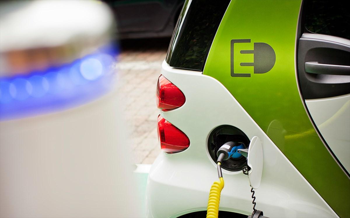 Σήμερα στο Υπουργικό Συμβούλιο το νομοσχέδιο για την ηλεκτροκίνηση