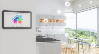 lg-the_new_trend_of_hvac_system_0