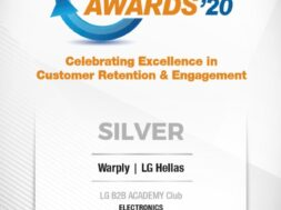 lg_b2b_academy_club_loyalty_awards_20_silver_0