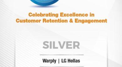 lg_b2b_academy_club_loyalty_awards_20_silver_0