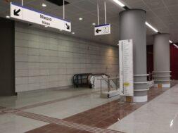 metro-nikaia