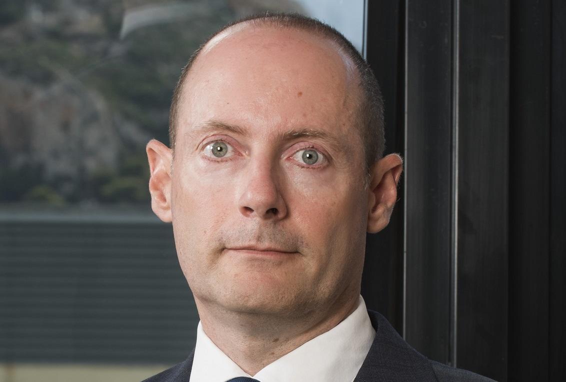 Νέος Οικονομικός Διευθυντής της ΕΛΛΑΚΤΩΡ, ο κ. Γιώργος Πουλόπουλος