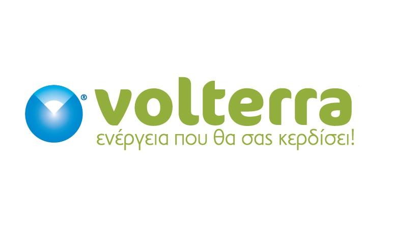 Η Volterra Μέλος της Αγοράς Παραγώγων ΕΧΕ