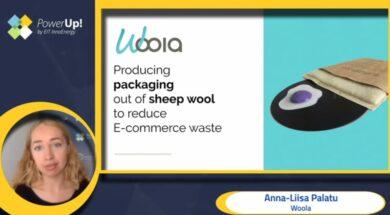 Woola_1