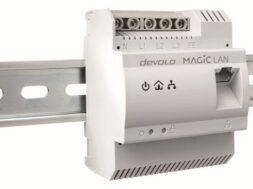 devolo-magic-2-dinrail-2_3fjz.620
