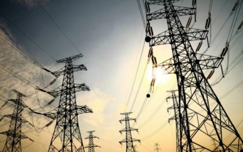 Με επιτυχία το σεμινάριο του ΙΕΝΕ για τη Νέα Αγορά Ηλεκτρισμού και το Target Model