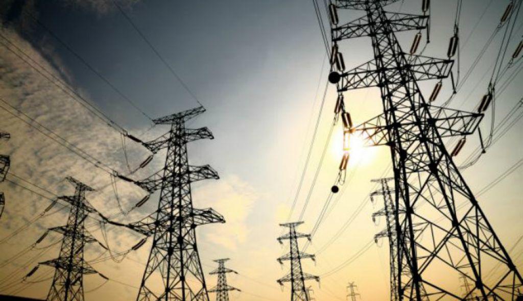 Αύξηση για την ΟΤΣ στην αγορά ηλεκτρισμού