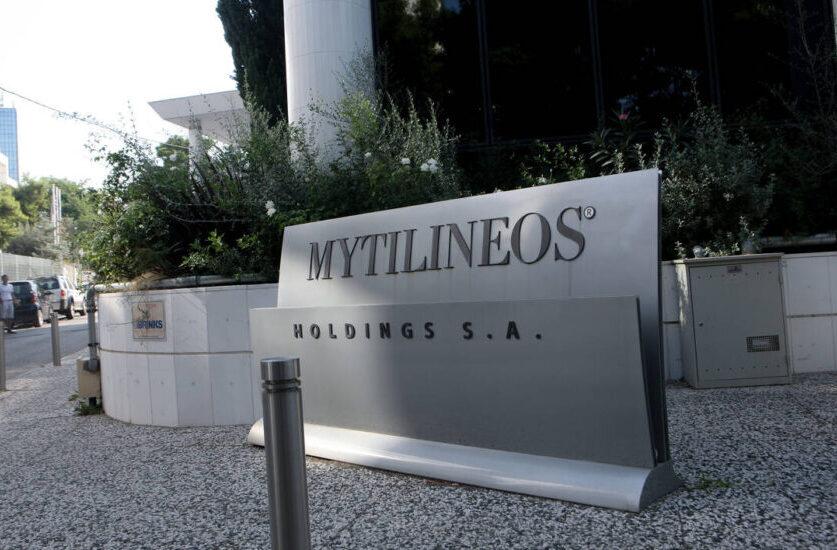 Η Mytilineos επενδύει στρατηγικά στο μέλλον της βιώσιμης ανάπτυξης