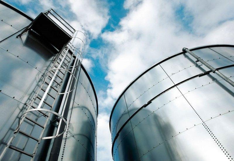 Δήμος Ηρακλείου: Υπεγράφη συμφωνία για προμήθεια καυσίμων που θα καλύπτουν ανάγκες 4 ετών