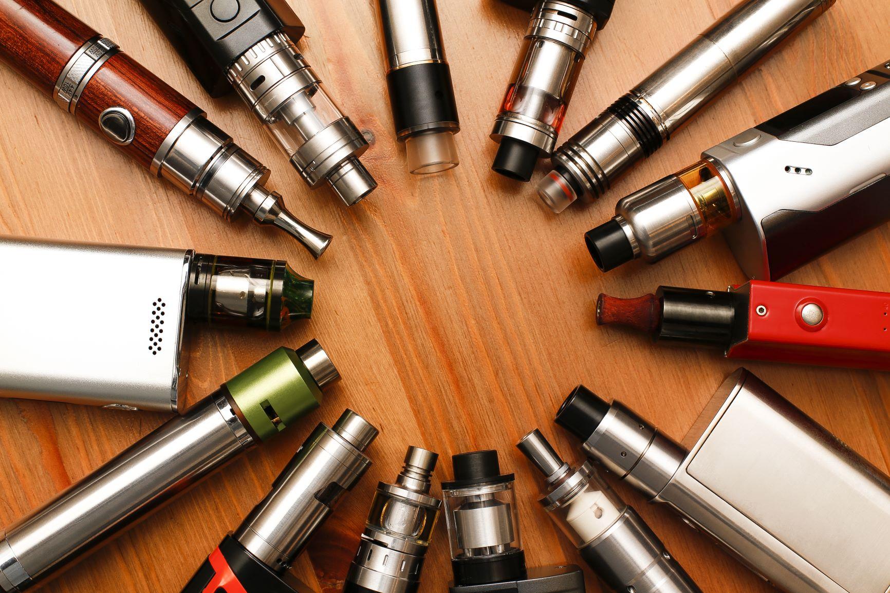 «Πράσινη» συνεργασία British American Tobacco-Nobacco για 500 τόνους υλικών προς ανακύκλωση