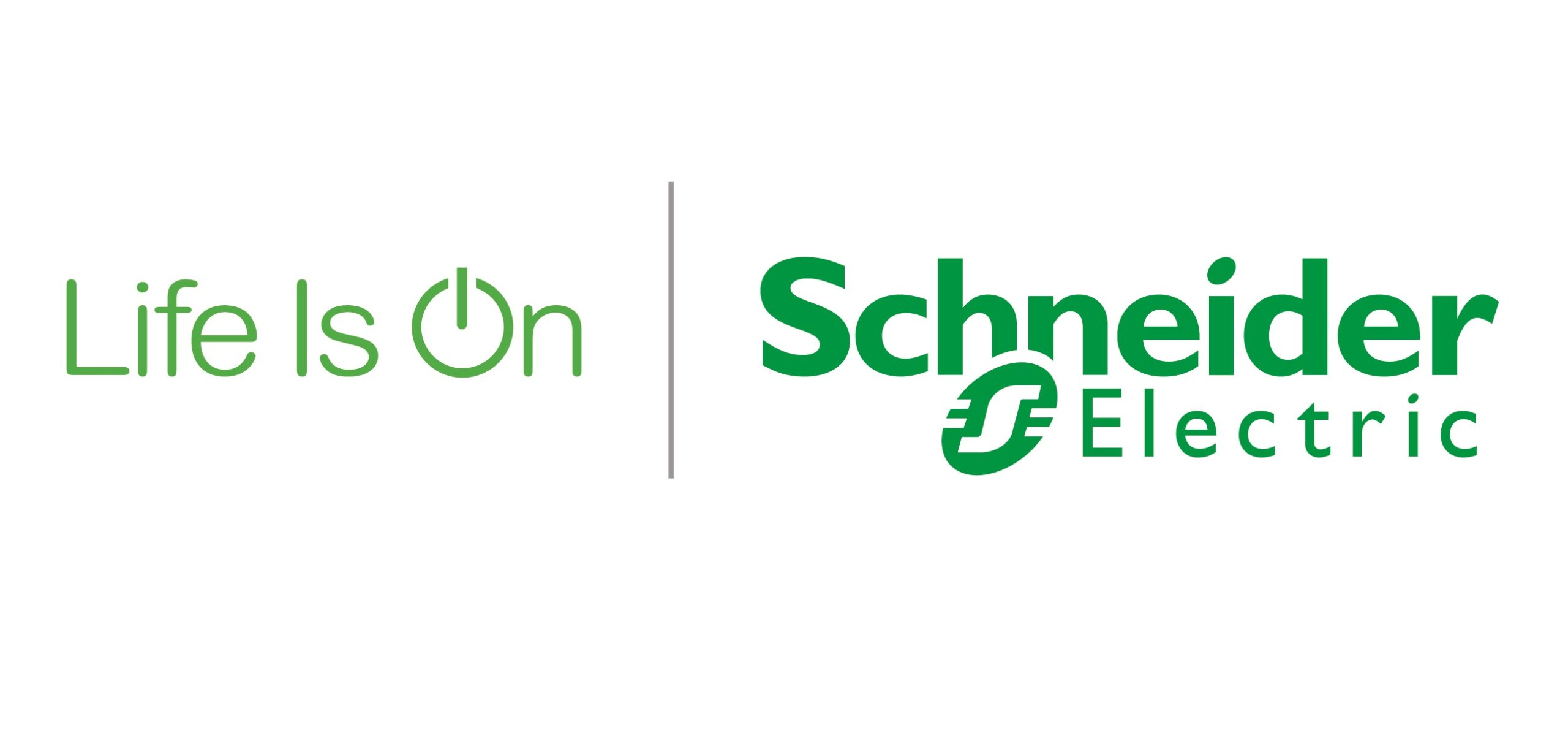 H Schneider Electric στην 4η θέση της λίστας Supply Chain Top 25 της Gartner για το 2020