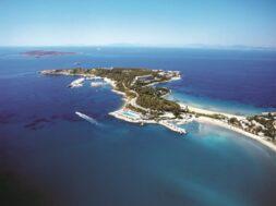Astir Peninsula