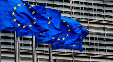 eu-flags-1280×894