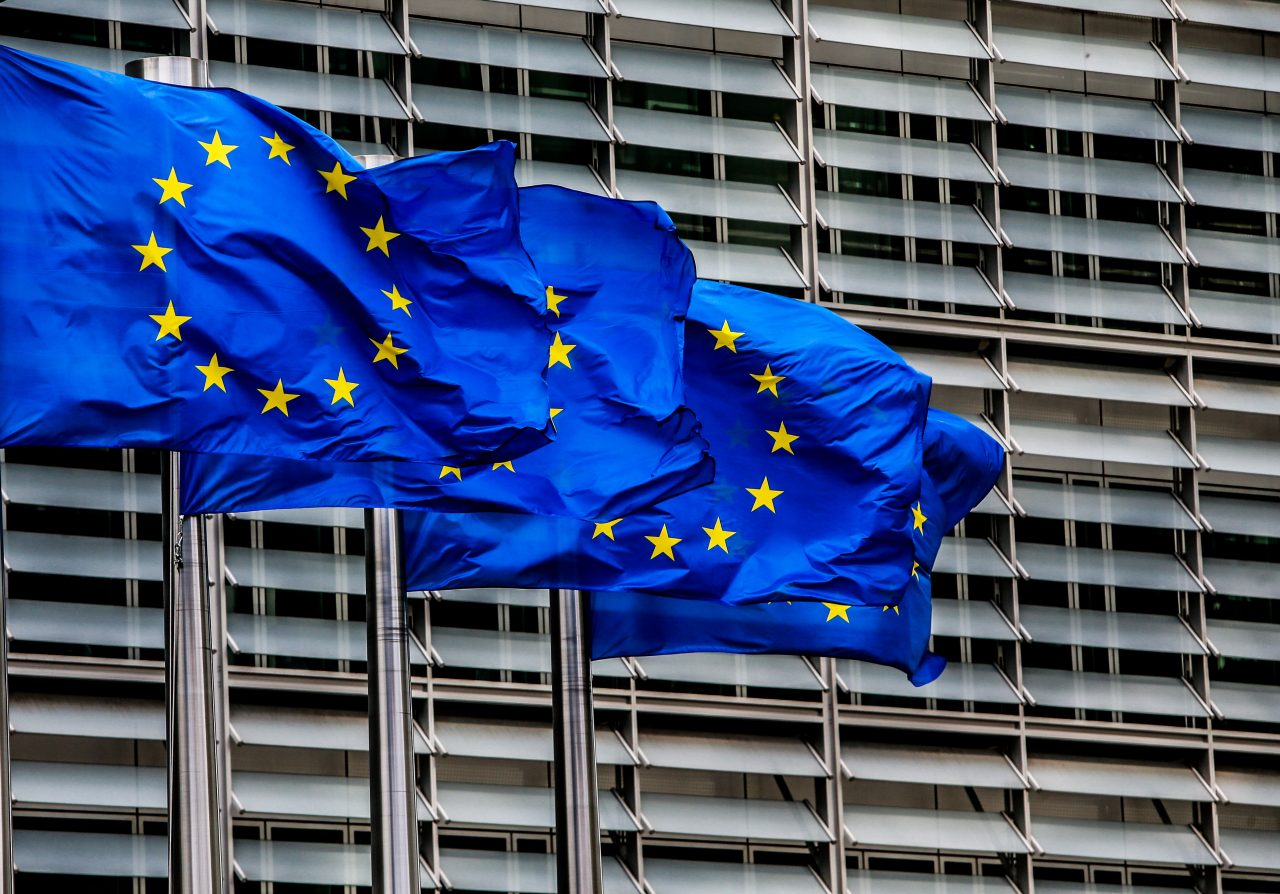 CEO Initiative: Συνεργασία ανάκαμψης για μια πιο ανθεκτική και βιώσιμη Ευρώπη