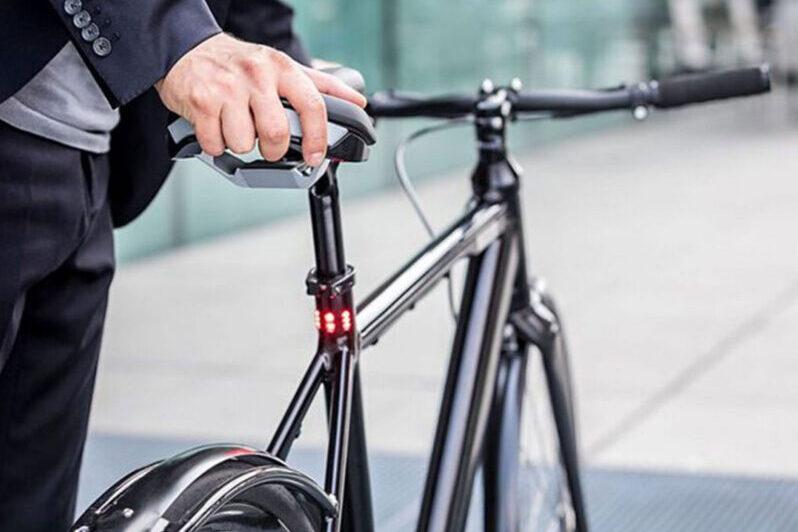 Μεγάλη ζήτηση στα ηλεκτρικά ποδήλατα- Στους 4 μήνες η αναμονή