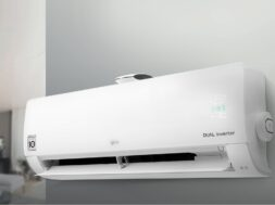 lg_-_dualcool_with_airpurification