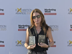 lg_at_exhibition_marketing_awards_0