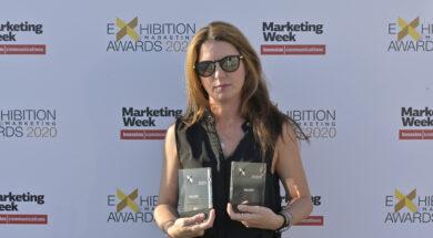 lg_at_exhibition_marketing_awards_0