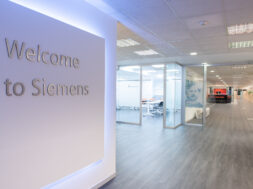 siemens_offices