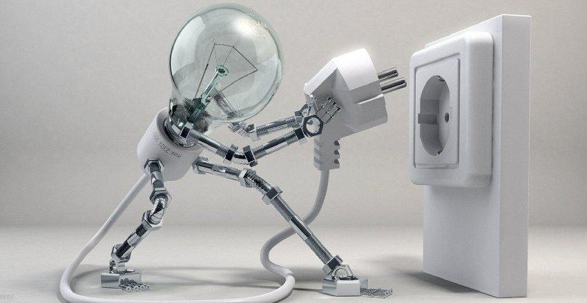 Δήμος Κοζάνης: Επανασύνδεση ρεύματος σε πολίτες με χαμηλά εισοδήματα