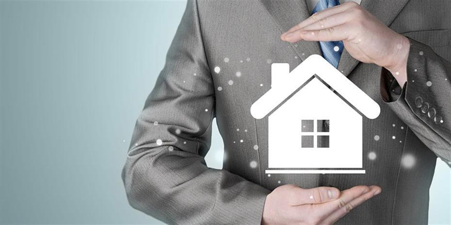 Στη γραμμή αφετηρίας το πρόγραμμα ενεργειακής αναβάθμισης δημοσίων κτιρίων «ΗΛΕΚΤΡΑ»