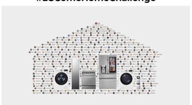 lg_come_home_challenge_01