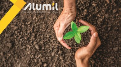 ALUMIL_Sustainability Report_2019_1