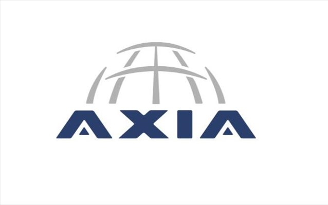 H AXIA Ventures μοναδικός Global Coordinator και Placement Agent στην ΑΜΚ της ΤΕΡΝΑ