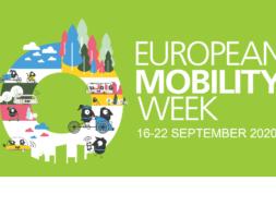 European-Mobility-Week-2020