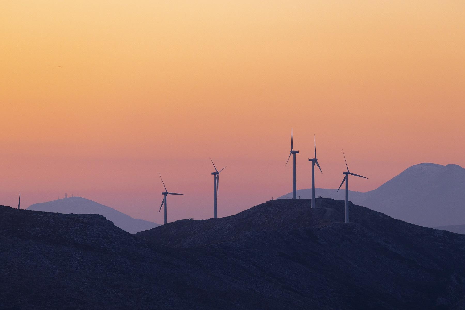 Euroxx: Τιμή-στόχος στα 15,8 ευρώ για την ΤΕΡΝΑ Ενεργειακή