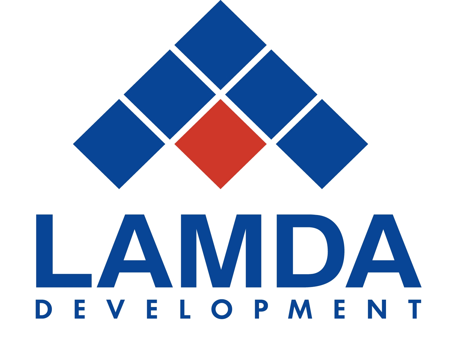 Lamda Development: Στα 19,5 εκατ. ευρώ τα EBITDA στο α' εξάμηνο του 2020