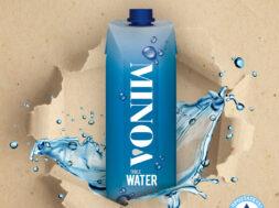 Tetra Pak_Water Campaign_Press Release