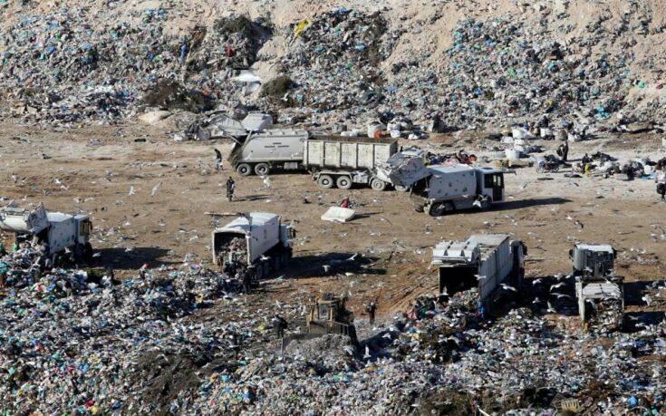 Στις εργασίες του 9ου Συνεδρίου Περιφερειακής Ανάπτυξης συμμετείχε ο Γενικός Γραμματέας Συντονισμού Διαχείρισης Αποβλήτων