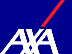 axa_logo_solid_rgb-2_5