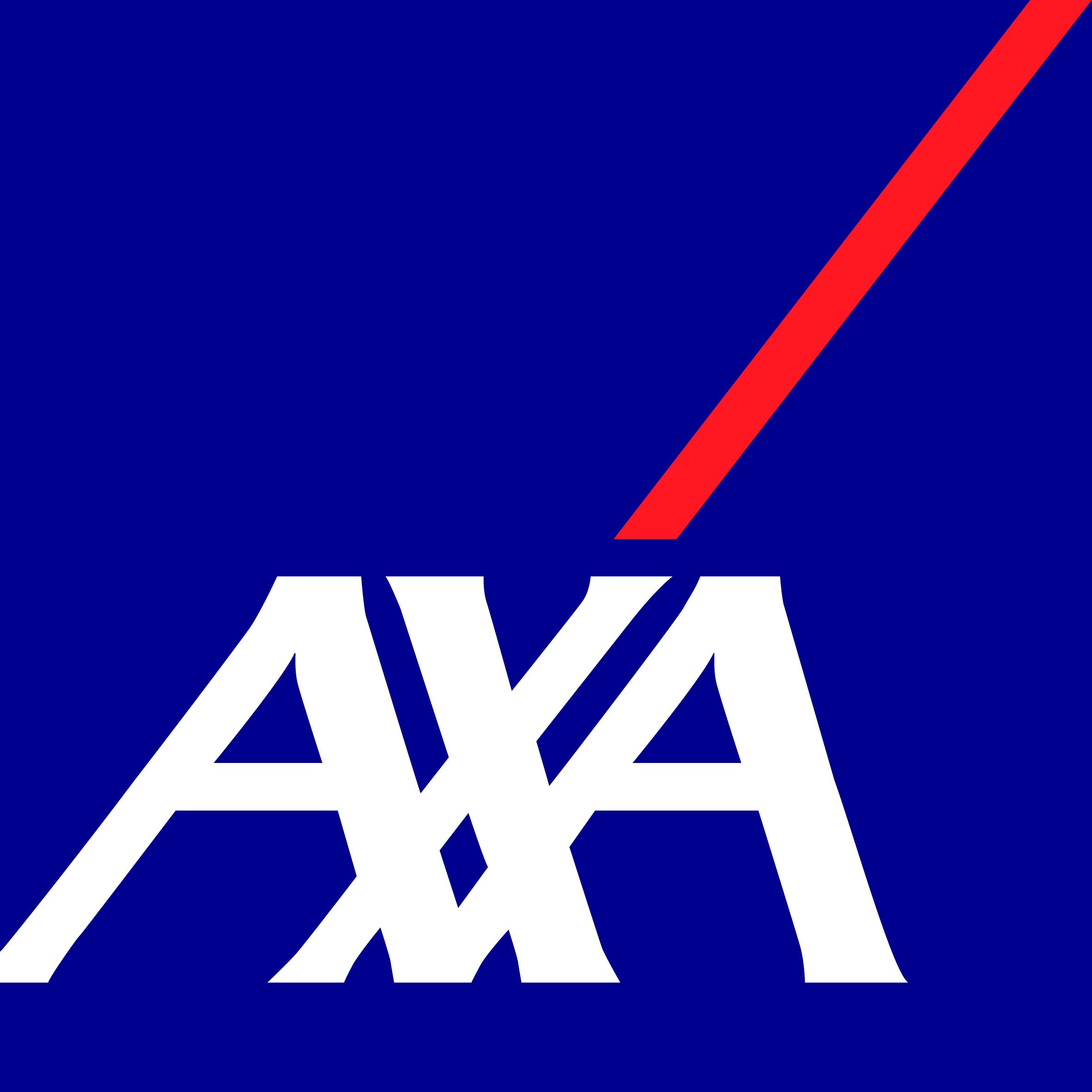 Η AXA ενεργοποιεί τον μηχανισμό  Natural Catastrophes Response  στις πλημμύρες της Εύβοιας