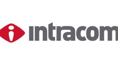 intracom_logo