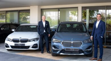 left_to_right_-_mr._johann_goettler_president_and_ceo_of_siemens_a.e._and_mr._andreas_sieben_president_and_ceo_bmw_group_hellas