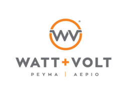 logo_wattvolt_3