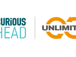 logos-CURIOUS AHEAD+UNLIMITED