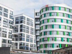 se_for_euref_campus_in_berlin_1