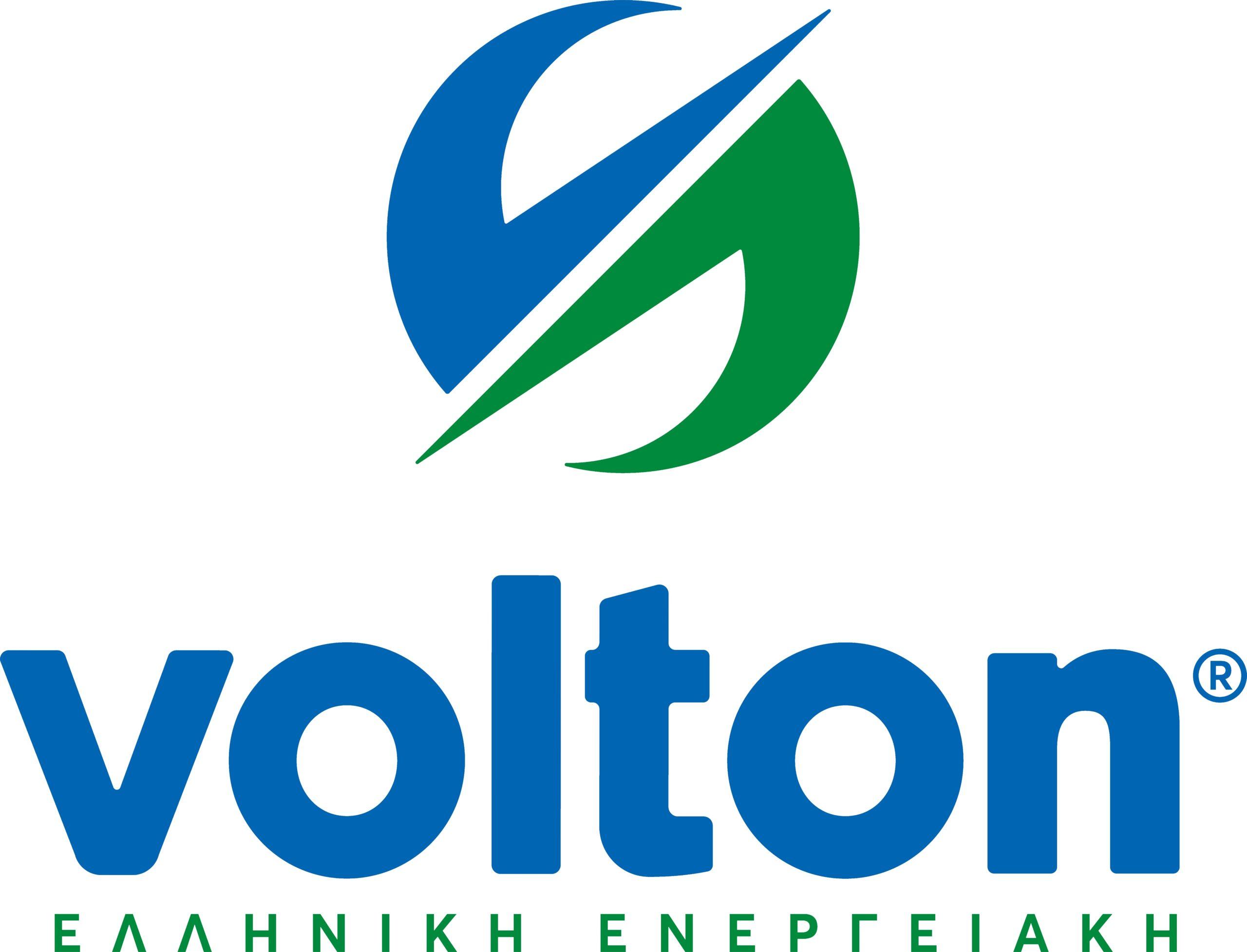 Volton και Αστέρας Τρίπολης συνεχίζουν να αγωνίζονται μαζί και αυτή τη χρονιά