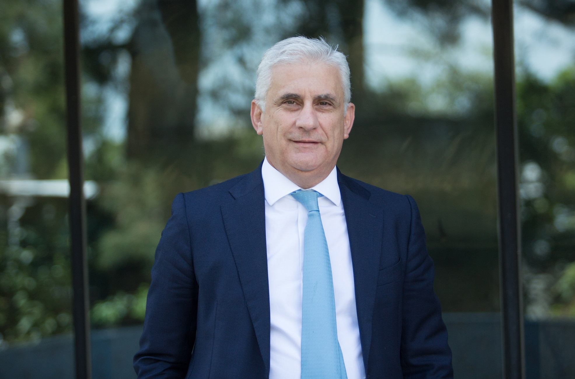 KPMG: Αναδυόμενες/disruptive τεχνολογίες και κλιματική αλλαγή στην κορυφή των ανησυχιών των Ελλήνων CEOs