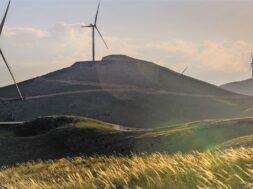 ΕΛΛΑΚΤΩΡ Κλάδος Ανανεώσιμων Πηγών Ενέργειας_21.10.2020