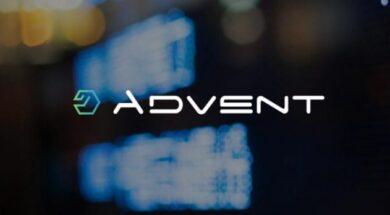 1481975-advent-930-696×348