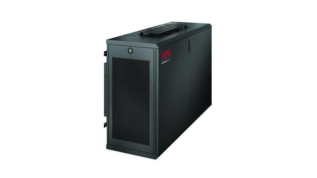 Η Schneider Electric, η StorMagic και η Hewlett Packard Enterprise ενώνουν τις δυνάμεις τους και παρουσιάζουν την λύση «Edge in a Box»