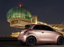 Fiat-500-new-CT-011